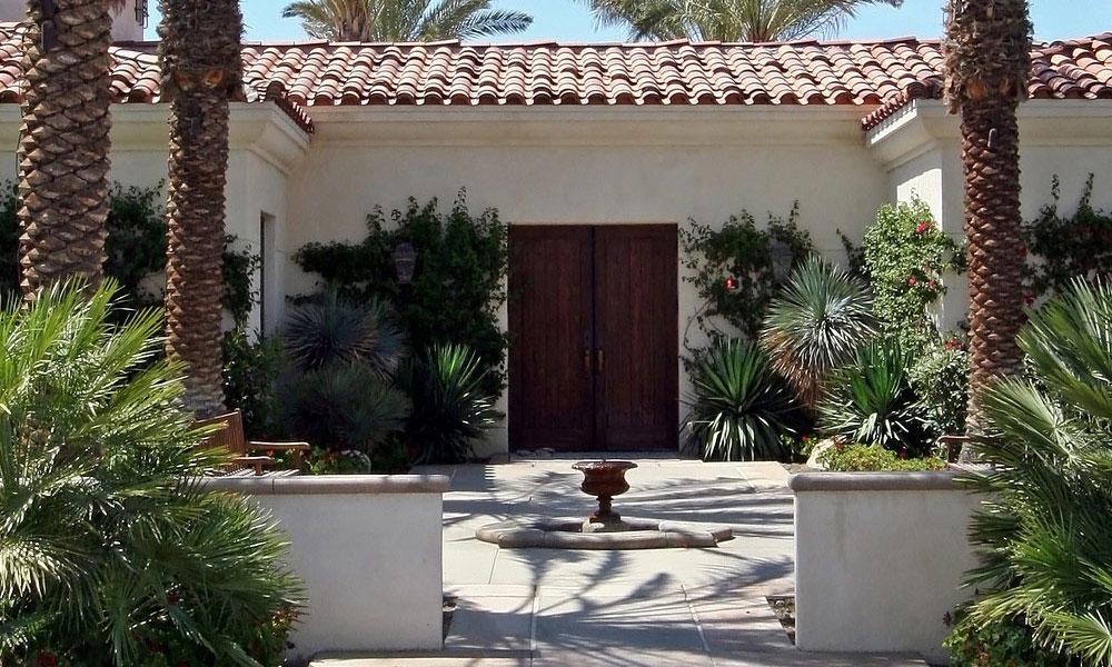 Rio Rico Amp Nogales Arizona Real Estate By Yvette Palmer