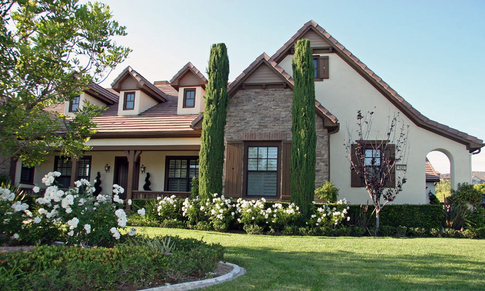 Clovis Ca Property Tax Rate