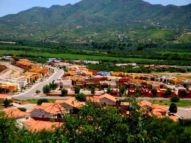 New Homes For Sale Rio Rico Nogales Real Estate Tubac