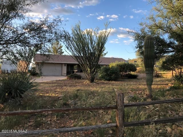 Photo of 254 Circulo Cerro, Rio Rico, AZ 85648