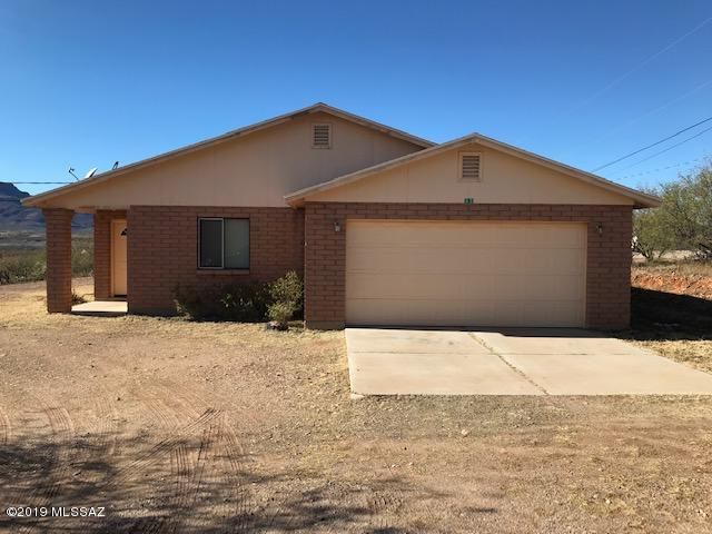 Photo of 52 Calle Agua Salada, Rio Rico, AZ 85648