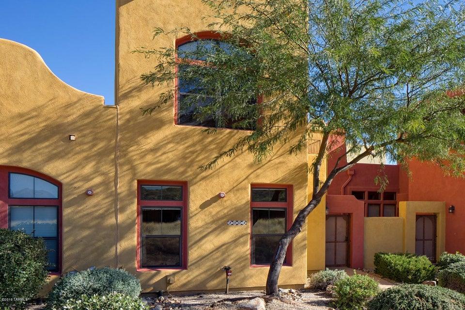 Photo of 1003 Lombard Way, Tubac, AZ 85646