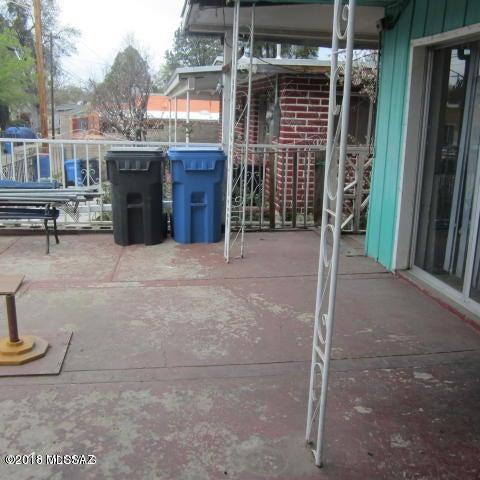 Photo of 474 N Alameda Place, Nogales, AZ 85621