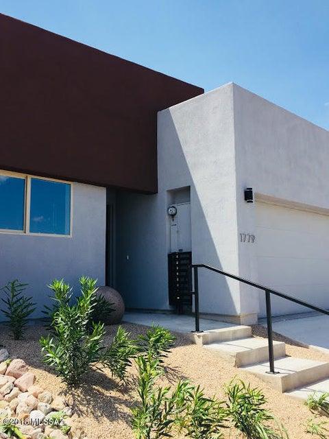 Photo of 1779 San Luis Drive, Nogales, AZ 85621
